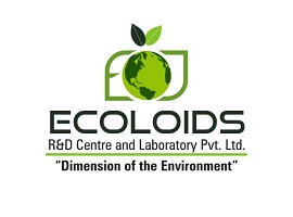 Ecoloids Laboratory Private Limited