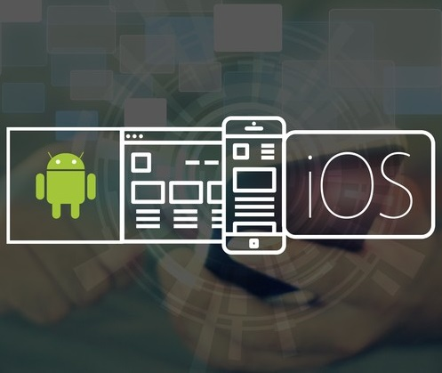 mahasystems Android & ios development